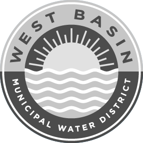 West Basin Municipal Water District Logo